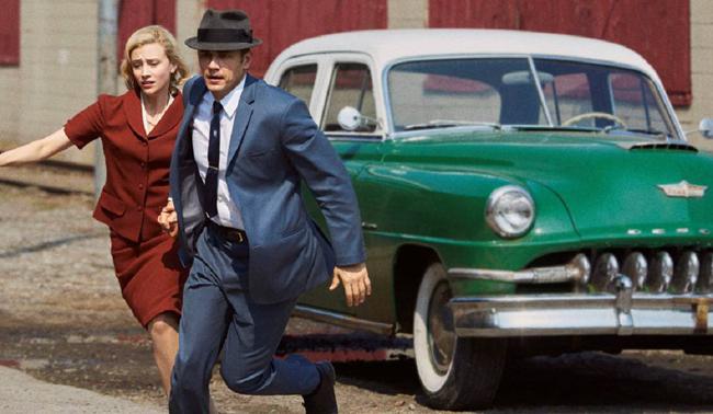 Hulu-11-22-63-Release-Date