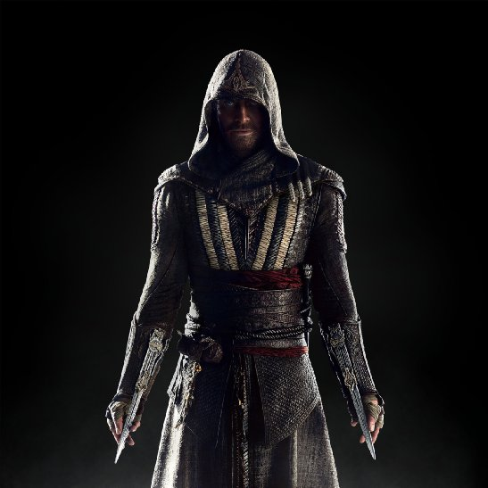 asssassins creed