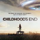 Childhood's End – γιατί απέτυχε η μεταφορά του στην τηλεόραση