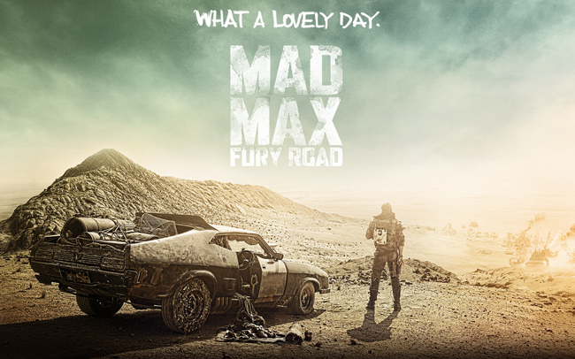 mad-max-fury-road-wallpaper