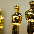 Βραβεία Όσκαρ: υποψηφιότητες και κάποιες προβλέψεις.
