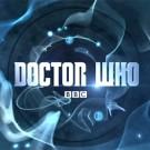 Doctor Who: Στο μυαλό του Steven Moffat.