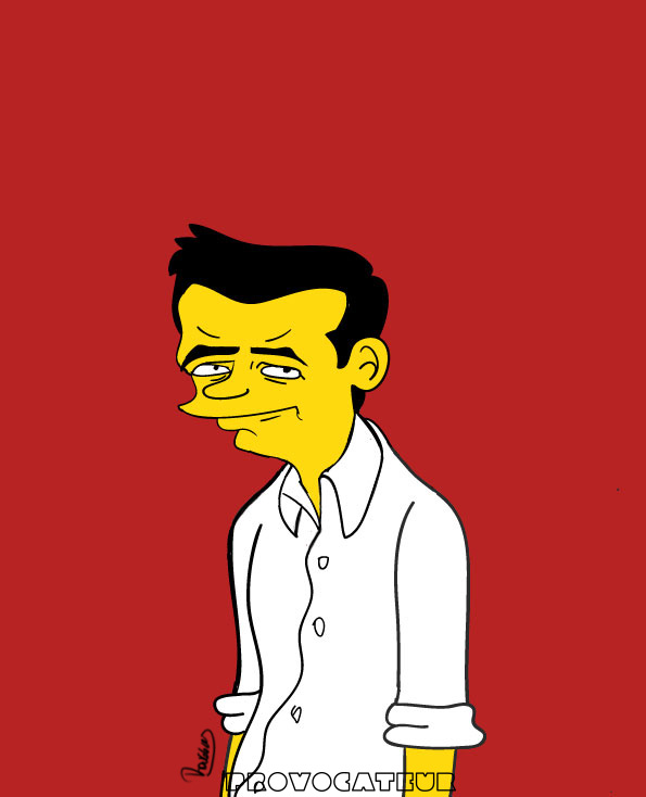tsipras-simpson