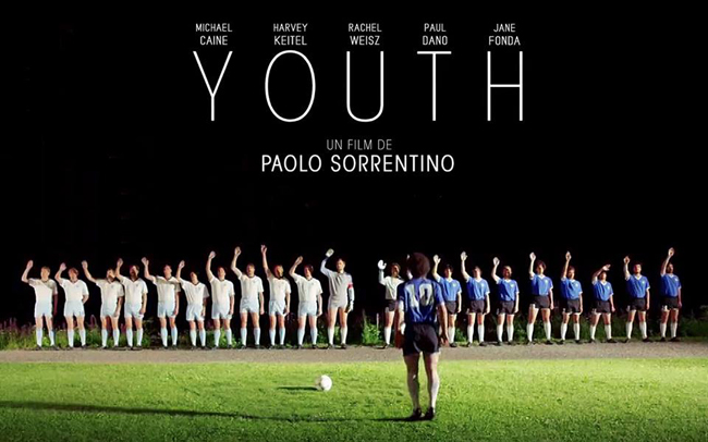 youthmaradona
