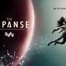 Γιατί το The Expanse είναι το scifi tv show που πρέπει να βλέπεις