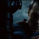 Το τελευταίο (;) trailer του Batman v Superman
