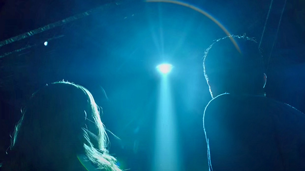 X-Files S10