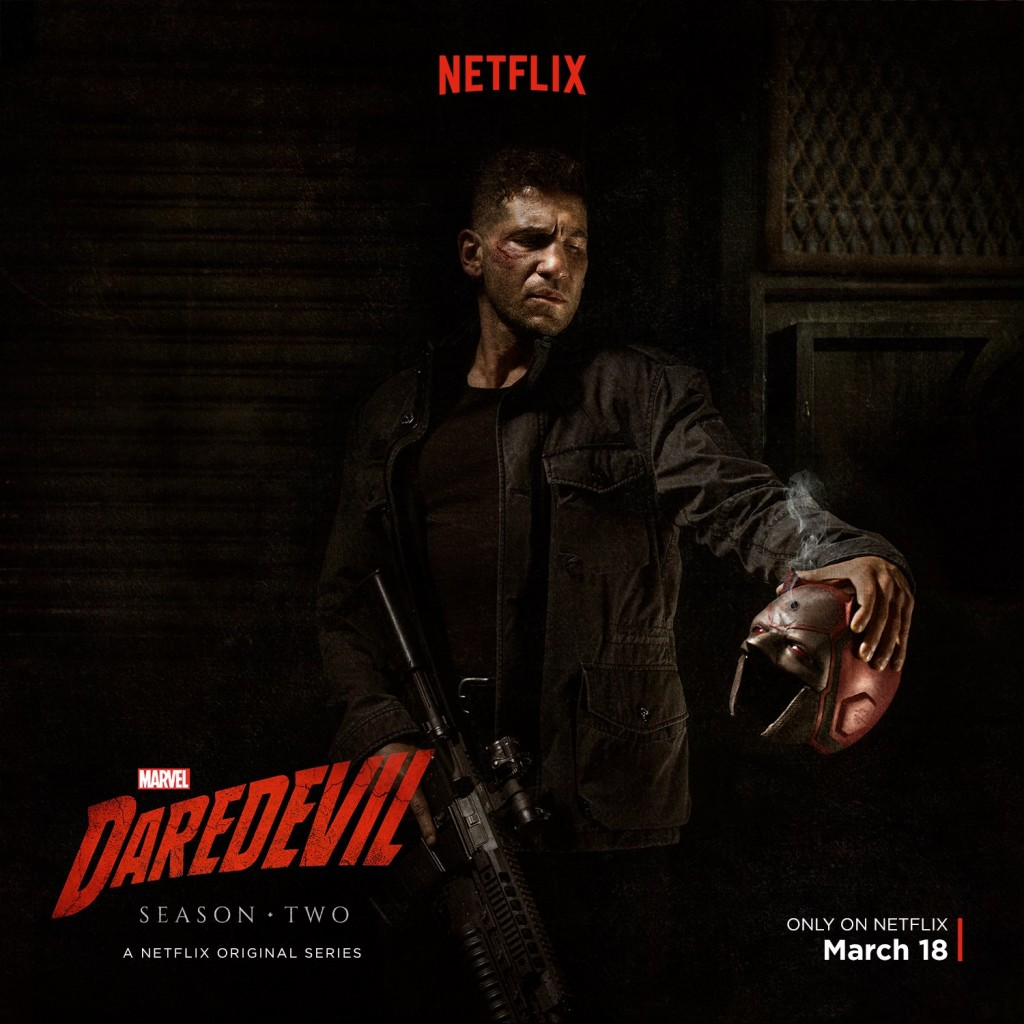 daredevil-season2-punisher