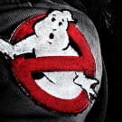 Ghostbusters trailer!