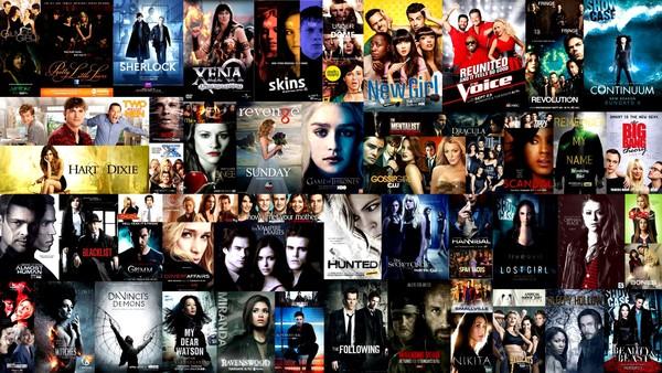 The CW: Ποιες σειρές ανανεώνει για τον επόμενο χειμώνα