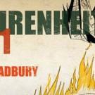 Fahrenheit 451- η ταινία