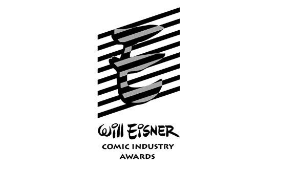 Eisners 2016