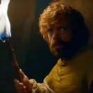 Νέο trailer για το Game of Thrones!