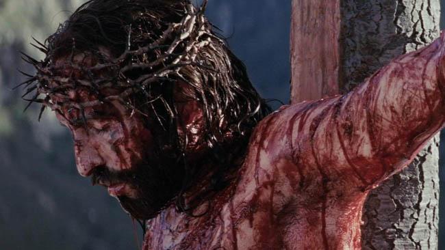 Ταινίες για το Πάσχα the-passion-of-the-christ