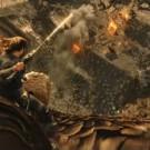 Νέο trailer για την ταινία Warcraft.