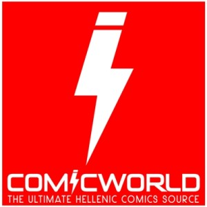 Comicworld_logo_new-300x300