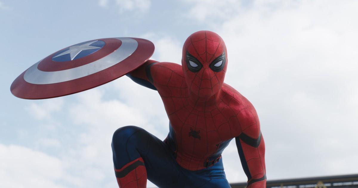 Spider-Man-3-1200x632