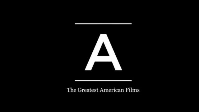 Οι 100 καλύτερες Αμερικάνικες ταινίες (επιλογή του BBC)