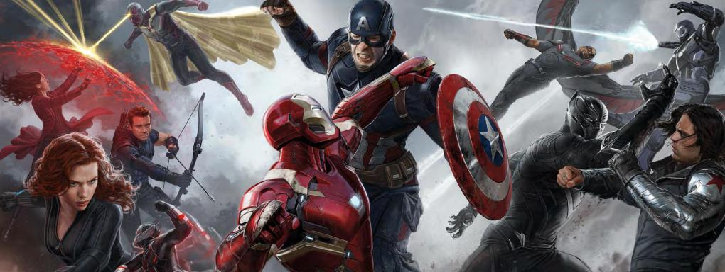 captain-america-civil-war-new-international