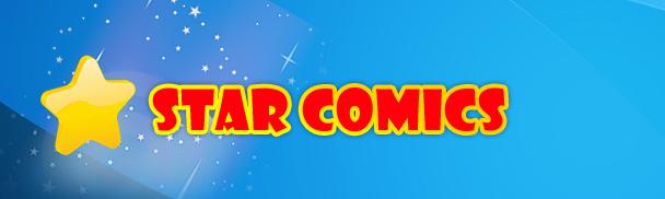 star_comics_logo