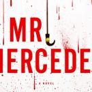 """10 επεισόδια για τη μεταφορά του """"Mr. Mercedes"""""""