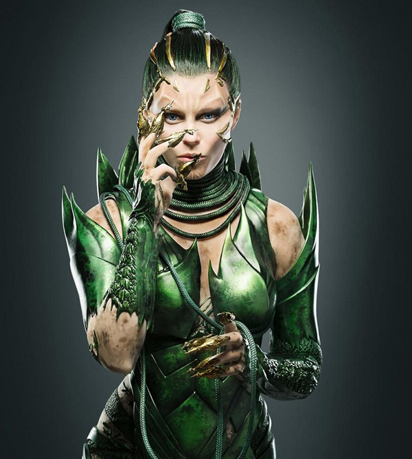 power-rangers-movie-2017-rita-repulsa-elizabeth-banks
