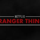 Υπερφυσικός τρόμος στο Netflix!