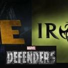 Marvel Netflix Αποκαλύψεις στο San Diego ComicCon 2016