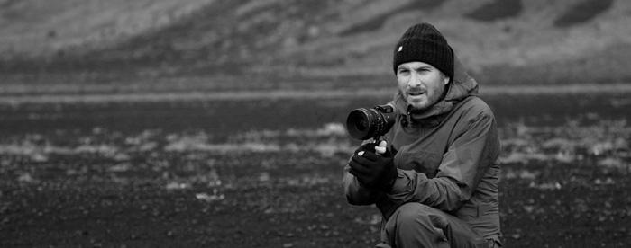 Η καλλιτεχνική κατρακύλα μεγάλων σκηνοθετών Aronofsky2