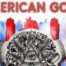 Το trailer του American Gods είναι εδώ!