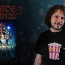 Stranger Things – PCM #31