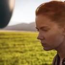 Arrival – trailer