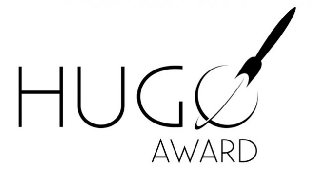 Hugo Awards – Ο νικητής για το καλύτερο short story