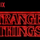 Stranger Things 2 – teaser