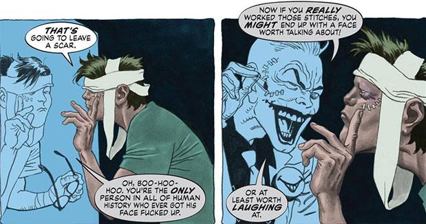 a-true-batman-story