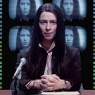 To Trailer του 'Christine' μας προετοιμάζει για μια συγκλονιστική ερμηνεία