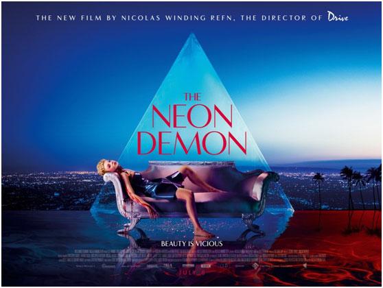 neon-demon1