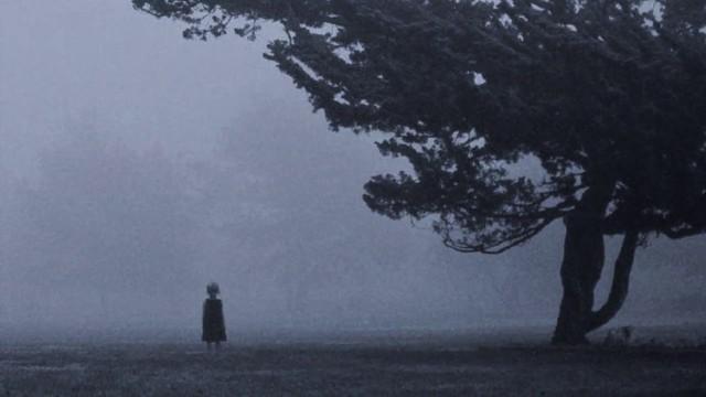 """""""Η Σκιά στο Σπίτι"""" του Κωνσταντίνου Κέλλη –  review"""