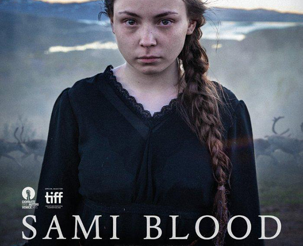 sami-blood-1