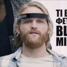 Black Mirror Season 3 : Τι μας άρεσε και τί μας θύμισε