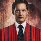 Το Twin Peaks επιστρέφει – πότε είναι η πρεμιέρα