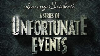 A Series of Unfortunate Events – Season 1 Review