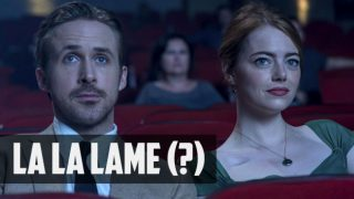 Το La La Land θα σαρώσει τα Όσκαρ. Αla δεν θα έπρεπε.