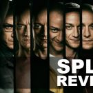 Split : Η επιστροφή του M Night Shyamalan