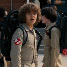 Trailer για τη 2η Season του Stranger Things!