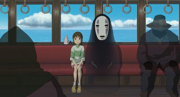 chihiro-spirited-way-hayao-miyazaki