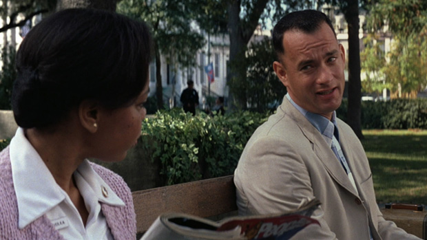 forest-gump