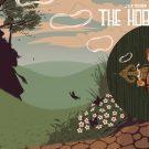 Ο Άρχοντας των Δαχτυλιδιών: Παραρτήματα | Fantasy Series #10.4