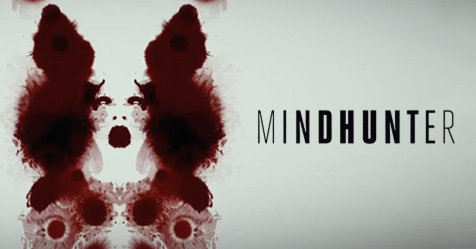 Mindhunter Trailer : Ο David Fincher επιστρέφει…
