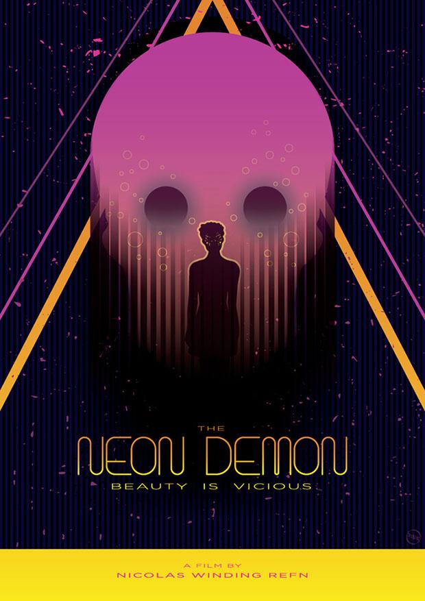 sinclair_neon